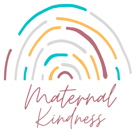 Maternal Kindness - Hypnotherapy and Counselling for pre and post pregnancy